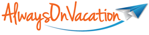 Holiday Rentals – Holiday Lettings, Villas, Apartments, Cabins with AlwaysOnVacation.co.uk